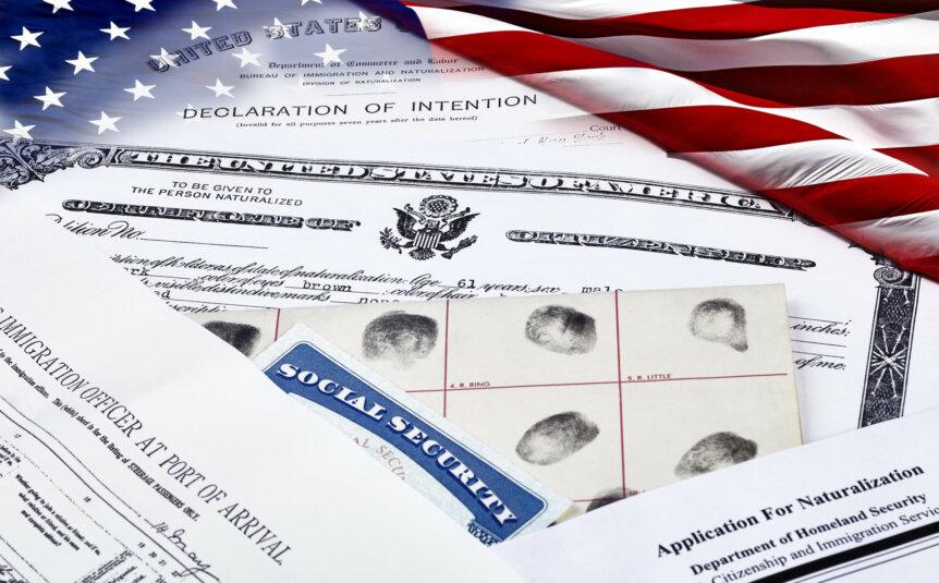 e2 visa countries