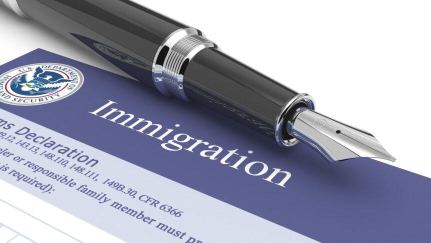 e2 visa investments